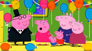 peppa pig coloring pages for kids peppa pig coloring games peppa
