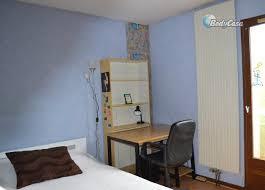 chambre chez l habitant annecy chambre chez l habitant à annecy le vieux à partir de 30 chez eric