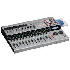 Recording Studio Desk For Sale by Hd16 Hard Disk Recording Studio Zoom