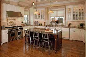 oak kitchen islands kitchen contemporary kitchen interior design with wooden