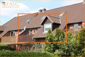 Wohnung Zum Kaufen Immobilien Lüneburg Wohnung Kaufen Wohnung Zum Kauf In L Neburg