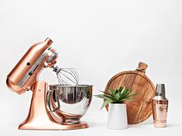 wedding regisrty wedding registry brands zola