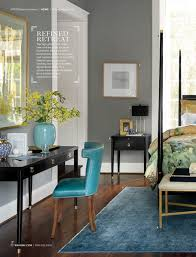 Williams Sonoma Bedding Williams Sonoma Home Perfect Pairings 2017 Painted Peacock