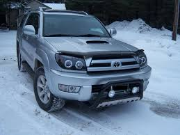 2005 toyota 4runner accessories should i get these headlights toyota 4runner forum largest