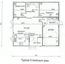 arizona house plans apartments houses with 2 master bedrooms best house plans master