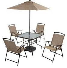 Home Depot Patio Dining Sets Homedepot 7 Patio Dining Set Only 99 Free In Store