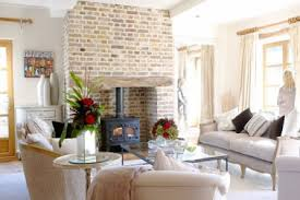 5 english cottage style home decorating french style interiors in
