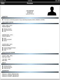 Sample Resume For Restaurant Manager by Resume Fill Out Resume Online Creating Cv Online Email Cover