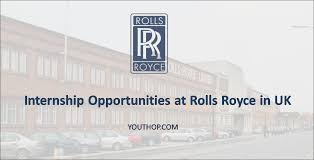 rolls royce logo png internship opportunities at rolls royce in uk youth opportunities