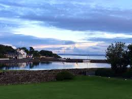 Irish Cottage Holiday Homes by Rent A Cottage Self Catering Holiday Homes In Ireland Cottages