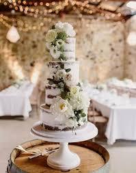 sprã che zum 5 hochzeitstag die schönsten cakes für eure hochzeit