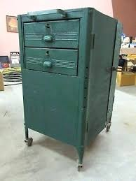 metal storage cabinet with drawers metal storage cabinet heavy duty storage cabinet metal storage