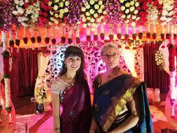 hindu wedding dress for hindu wedding i d rather be in
