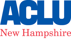 New Hampshire Vanity Plate The First Amendment And Vanity Plates Aclu Of New Hampshire
