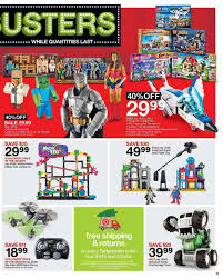 2017 black friday target toy target black friday toy deals5 black friday 2017 coupons