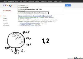 Meme Google - wtf google by kiraken meme center