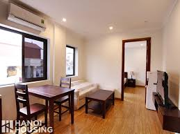 looking for 1 bedroom apartment furnished 1 bedroom apartment available in ba dinh near daewoo hotel