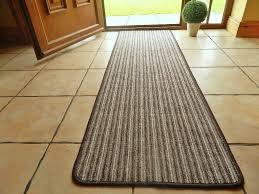 Kitchen Floor Mat Floor Runner Houses Flooring Picture Ideas Blogule