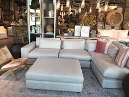 Sofas And Stuff Stroud J Turner U0026 Co Home Decor Ponte Vedra Florida 28 Reviews