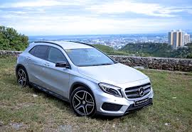 jeep mercedes more luxury auto brands in cebu global star motors to open