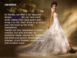 wedding shop uk wedding shop in cheshire and nantwich mariee bridal couture uk