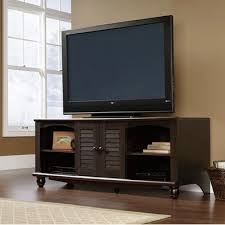 black friday sale tv flat screen entertainment centers and tv stands rc willey furniture store