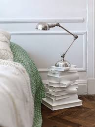 tiny bedside table 15 small wooden bedside table designs in modern style send design
