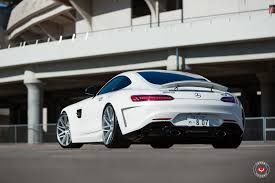 mercedes supercar 2016 hamana japan mercedes amg gt s on vps 314t