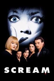 watch boo a madea halloween free online scream 1996 watch movies free online watch scream free