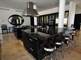 how to apply kitchen island with seating kitchen ideas