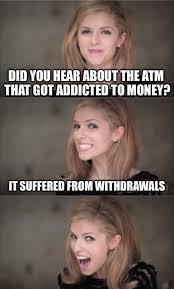 Show Me The Money Meme - show me the money meme collection