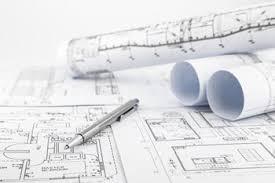 design plans interior design plans advanced 2d 3d room design plans
