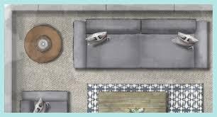 tutorial google sketchup 7 pdf 7 rendering floor plans elevations sketchup hub
