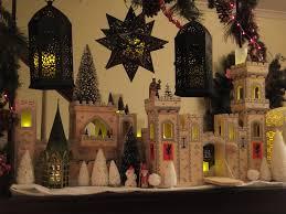 doug melissa and doug folding medieval castle hayneedle