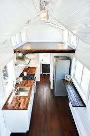 view interior of homes tiny homes design ideas interior view just tiny house smaller layout