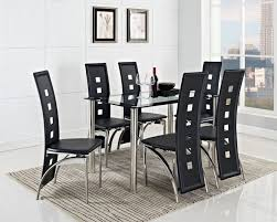 modern high top tables impressive design high top dining table