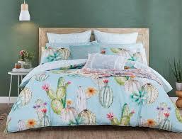 Australian Duvet Sizes Designer Quilt Covers U0026 Sets Exclusive Range