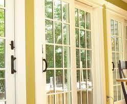 Replacement Glass For Sliding Patio Door Patio Replacing Sliding Door Replace Glass In Sliding Glass Door