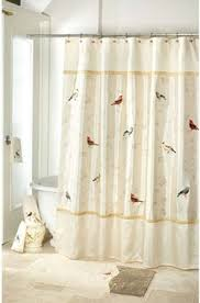Adirondack Shower Curtain by Cabin Rustic Lodge Shower Curtains Cabin 9 Design