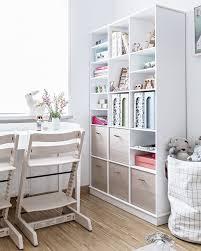 girlsroom scandinavian girls room reveal www my full house com