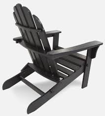 Highwood Hamilton Folding U0026 Reclining Fresh Folding Adirondack Chair Http Caroline Allen Co Uk