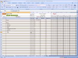 Home Construction Estimating Spreadsheet Free Excel Templates For Construction Estimating And Construction