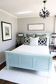 Guest Bedroom Designs - color small yet welcoming guest bedroom decorative bedroom