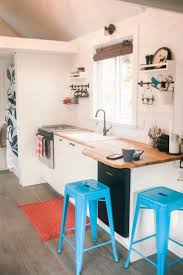 Kitchen Ideas For Small Kitchens Best 25 Tiny Kitchens Ideas On Pinterest Small Kitchen