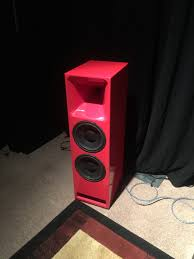 nice speakers official jtr speakers subwoofer thread page 96 avs forum