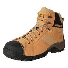 caterpillar womens boots australia buy caterpillar work safety boots shoes au lowest