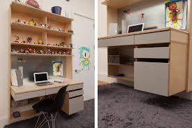 modern kids desks for study and art u2014 casa kids