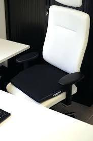 coussin pour fauteuil de bureau coussin chaise de bureau coussin chaise de bureau chaise bureau