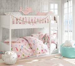 Bunk Beds Sheets Low Bunk Bed Pottery Barn