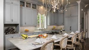 kitchen awesome simple kitchen designs kitchen modern kitchen